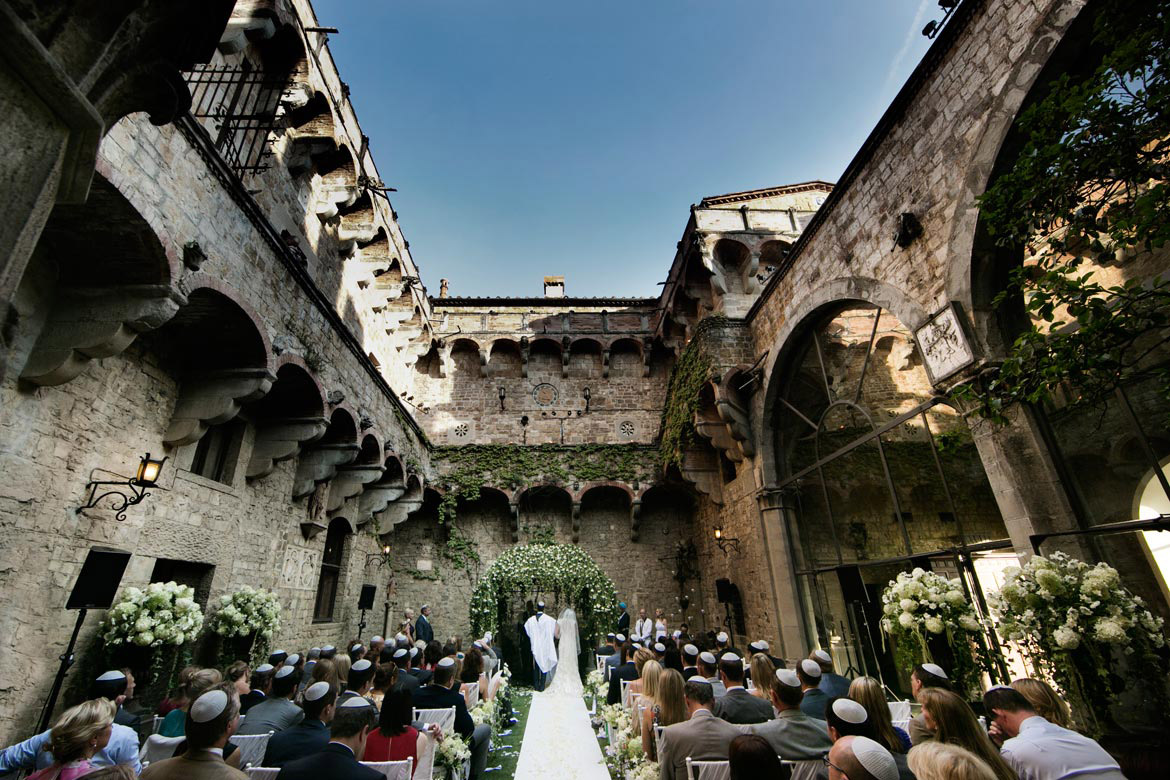 David Bastianoni wedding photographer :: Vincigliata_Jewish0016