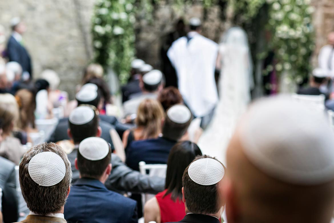 David Bastianoni wedding photographer :: Vincigliata_Jewish0018