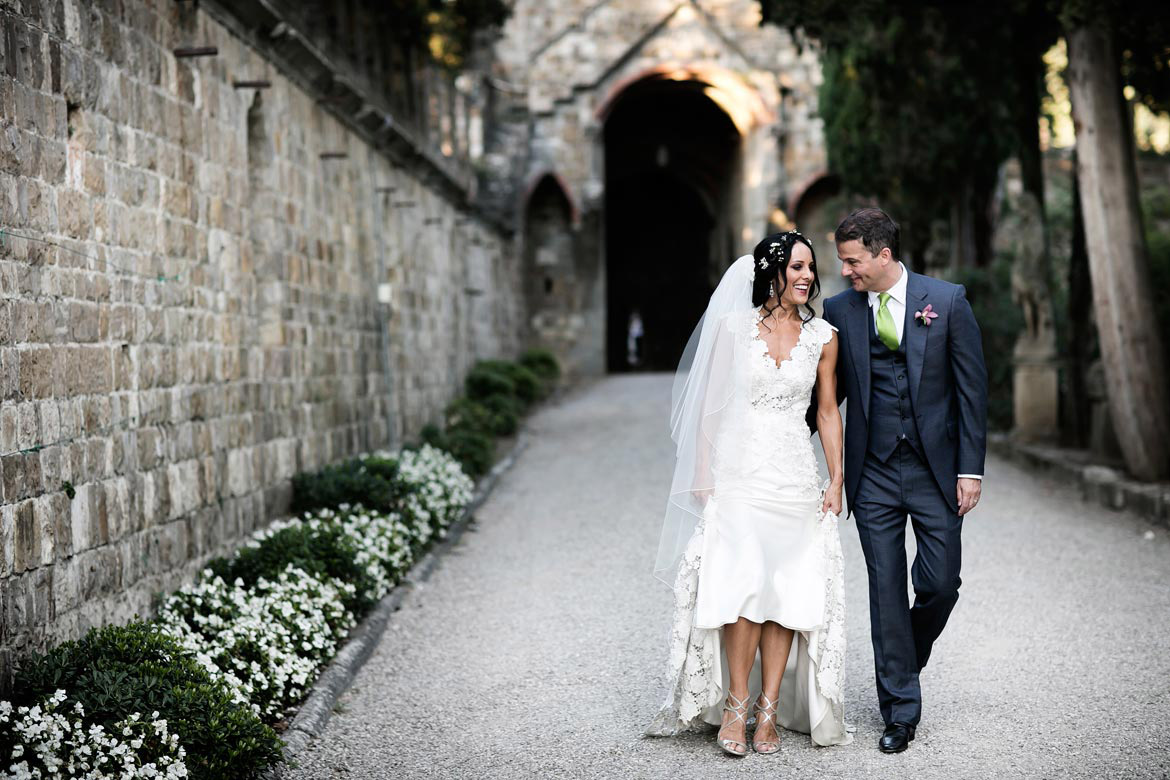 David Bastianoni wedding photographer :: Vincigliata_Jewish0024