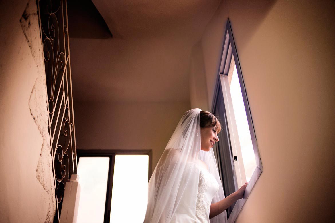 David Bastianoni wedding photographer :: Beirut0009
