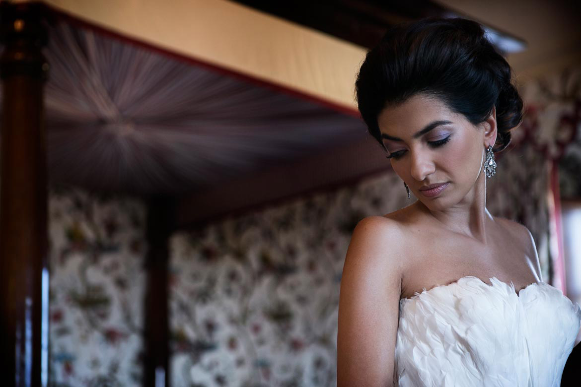 David Bastianoni wedding photographer :: Borro_Indiani_0023