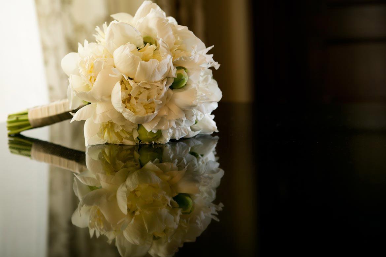 David Bastianoni wedding photographer :: Four_Seasons_Wedding0003
