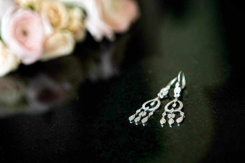 David Bastianoni wedding photographer :: Four_Seasons_Wedding0004