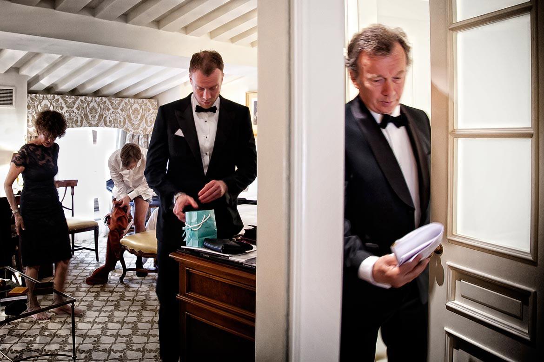 David Bastianoni wedding photographer :: Four_Seasons_Wedding0006