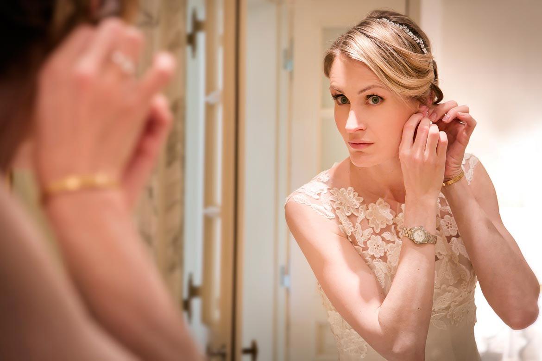 David Bastianoni wedding photographer :: Four_Seasons_Wedding0007