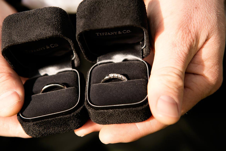 David Bastianoni wedding photographer :: Four_Seasons_Wedding0008