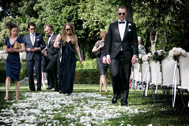 David Bastianoni wedding photographer :: Four_Seasons_Wedding0009