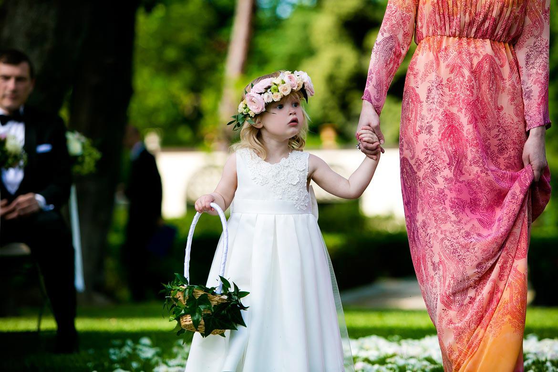David Bastianoni wedding photographer :: Four_Seasons_Wedding0010