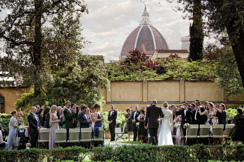 David Bastianoni wedding photographer :: Four_Seasons_Wedding0011