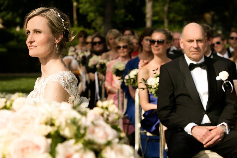 David Bastianoni wedding photographer :: Four_Seasons_Wedding0012