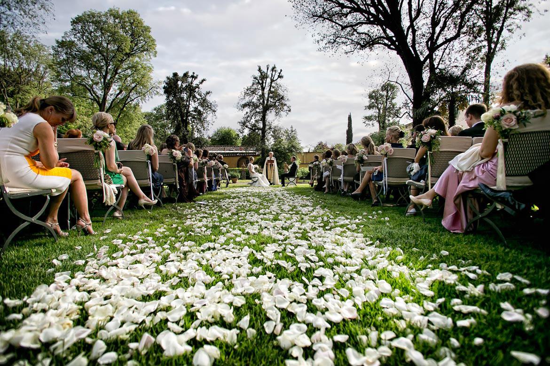 David Bastianoni wedding photographer :: Four_Seasons_Wedding0013