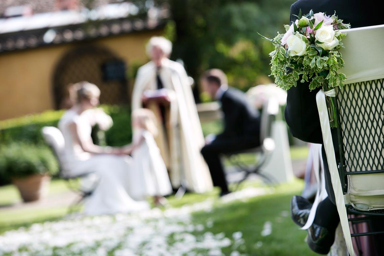 David Bastianoni wedding photographer :: Four_Seasons_Wedding0015