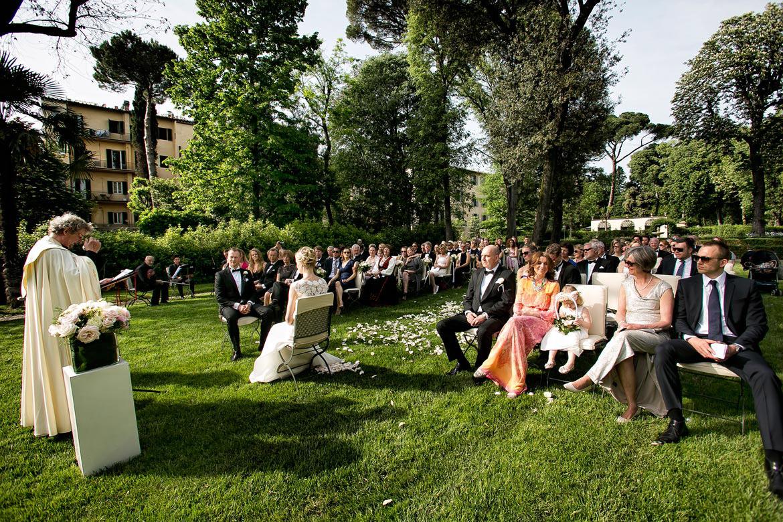David Bastianoni wedding photographer :: Four_Seasons_Wedding0016