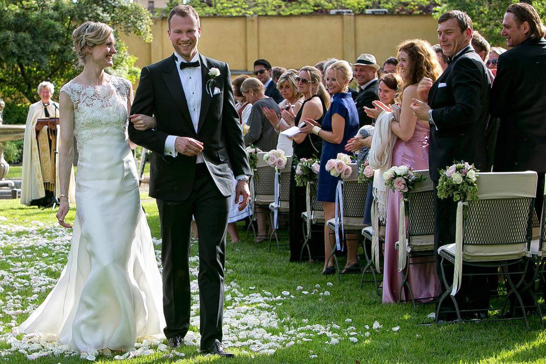 David Bastianoni wedding photographer :: Four_Seasons_Wedding0017