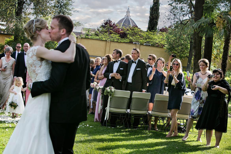 David Bastianoni wedding photographer :: Four_Seasons_Wedding0018