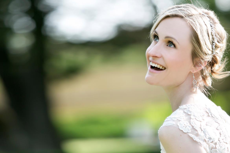 David Bastianoni wedding photographer :: Four_Seasons_Wedding0019
