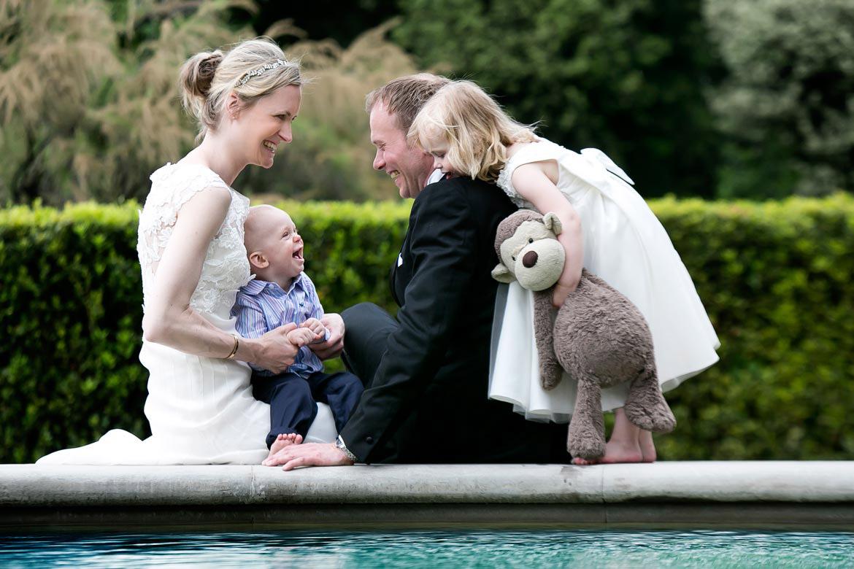 David Bastianoni wedding photographer :: Four_Seasons_Wedding0020