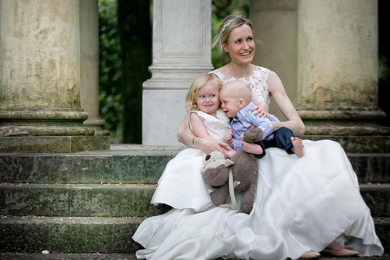 David Bastianoni wedding photographer :: Four_Seasons_Wedding0021