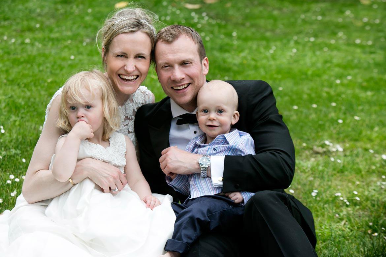 David Bastianoni wedding photographer :: Four_Seasons_Wedding0023