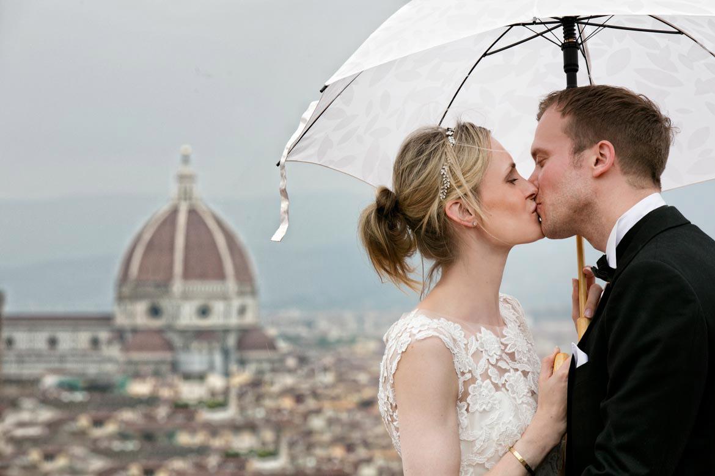 David Bastianoni wedding photographer :: Four_Seasons_Wedding0024