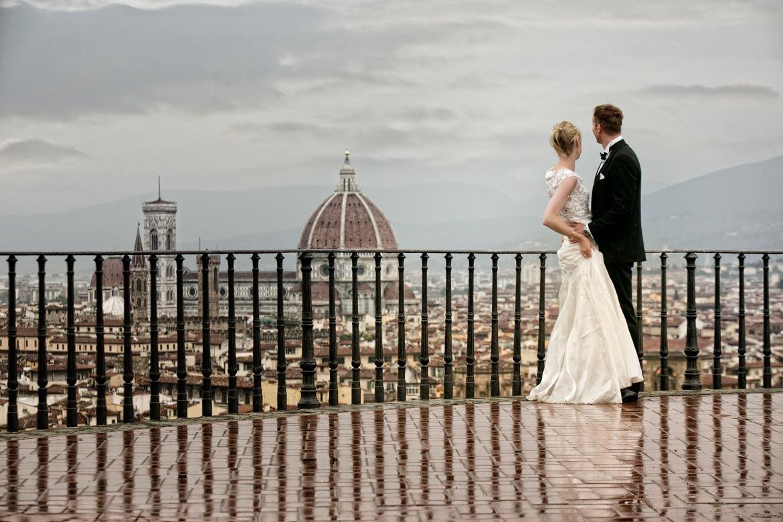 David Bastianoni wedding photographer :: Four_Seasons_Wedding0025