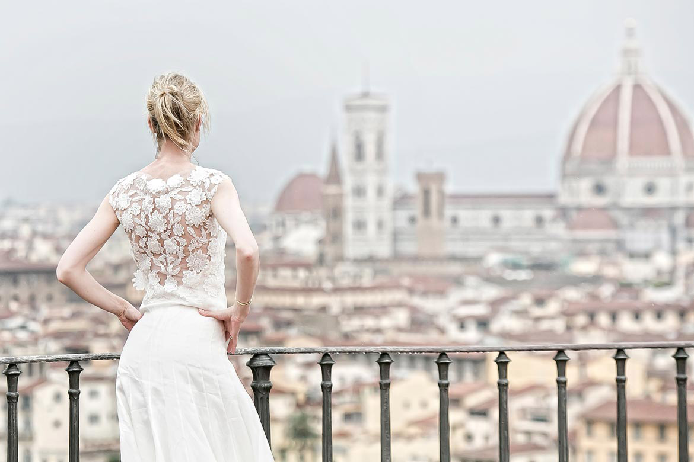 David Bastianoni wedding photographer :: Four_Seasons_Wedding0026