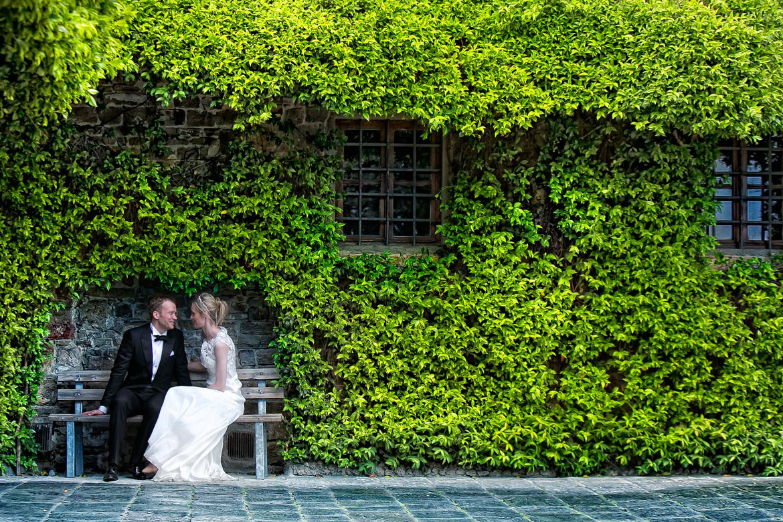 David Bastianoni wedding photographer :: Four_Seasons_Wedding0027