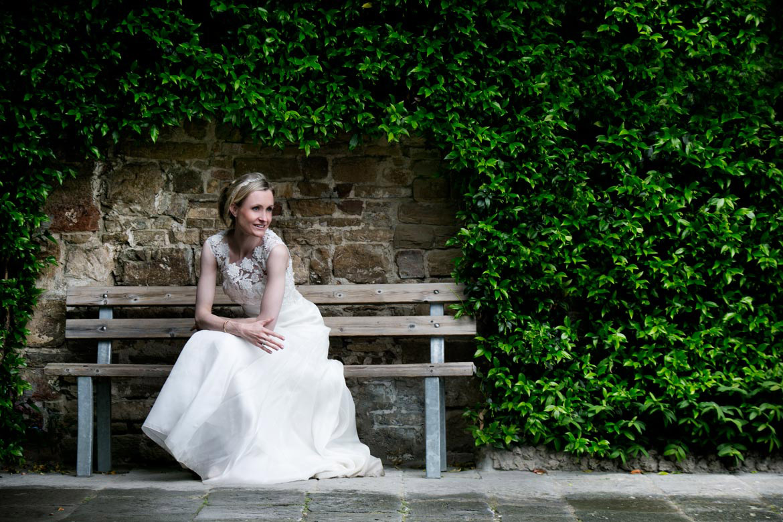 David Bastianoni wedding photographer :: Four_Seasons_Wedding0028