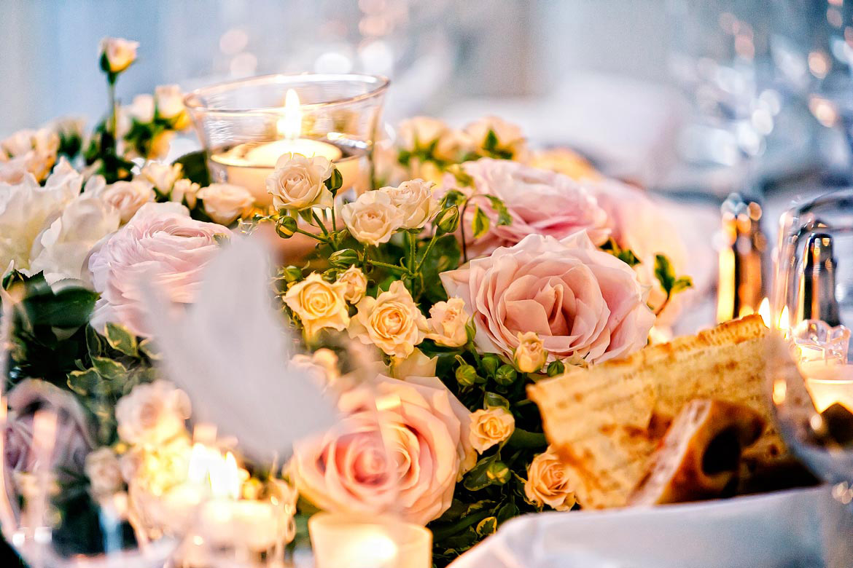 David Bastianoni wedding photographer :: Four_Seasons_Wedding0029