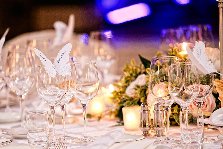 David Bastianoni wedding photographer :: Four_Seasons_Wedding0030