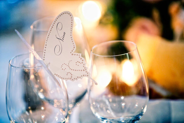 David Bastianoni wedding photographer :: Four_Seasons_Wedding0031