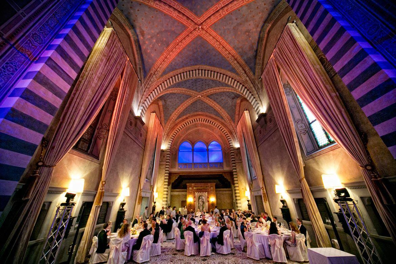 David Bastianoni wedding photographer :: Four_Seasons_Wedding0032
