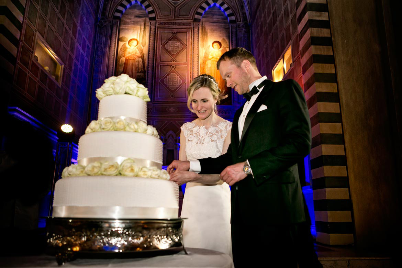 David Bastianoni wedding photographer :: Four_Seasons_Wedding0033