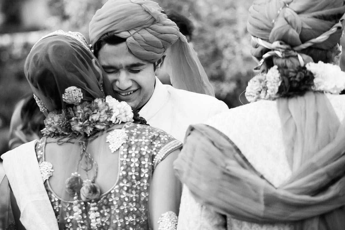 David Bastianoni wedding photographer :: Il_Salviatino_0026