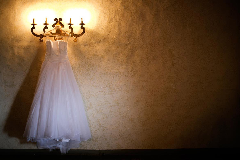 David Bastianoni wedding photographer :: Villa_La_Ferdinanda0001