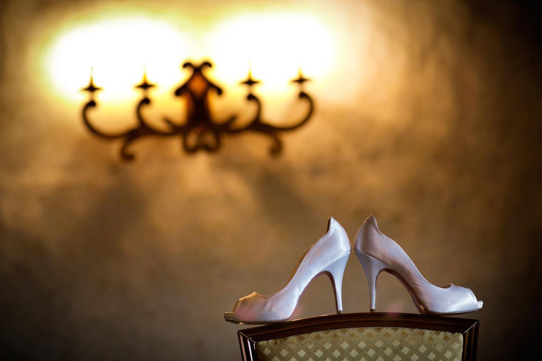 David Bastianoni wedding photographer :: Villa_La_Ferdinanda0002
