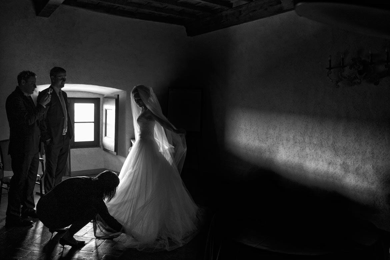 David Bastianoni wedding photographer :: Villa_La_Ferdinanda0006