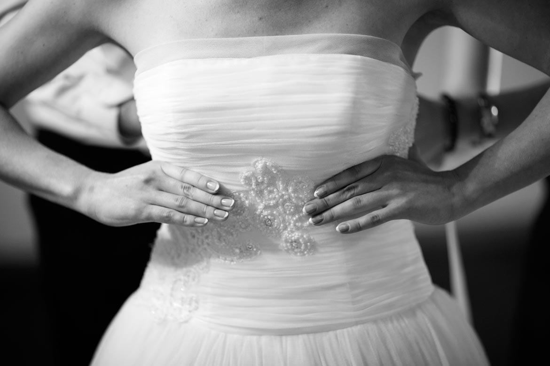 David Bastianoni wedding photographer :: Villa_La_Ferdinanda0009