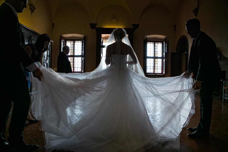 David Bastianoni wedding photographer :: Villa_La_Ferdinanda0011