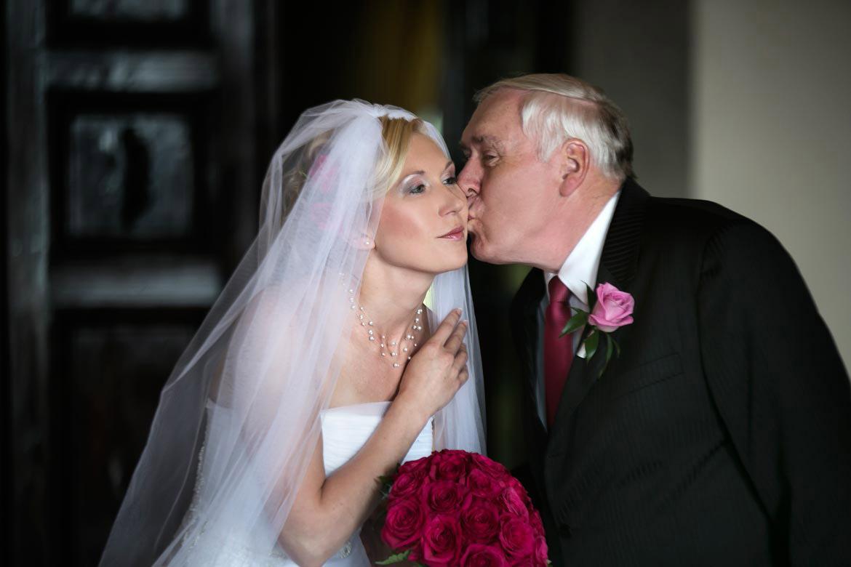 David Bastianoni wedding photographer :: Villa_La_Ferdinanda0012