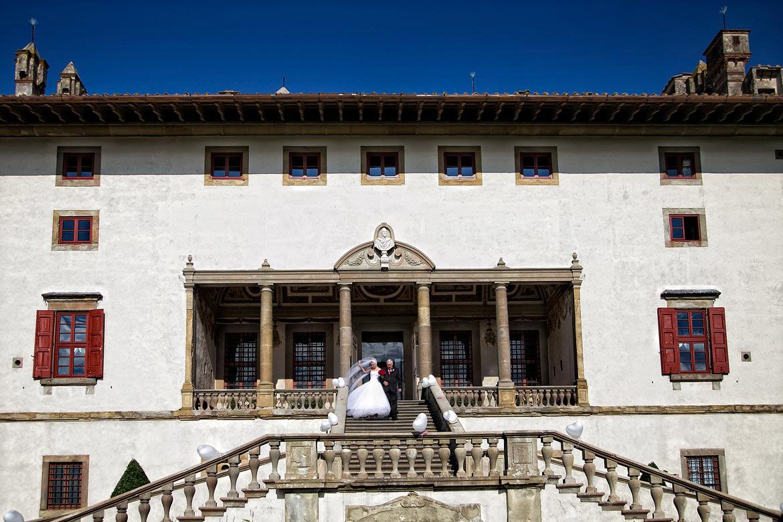 David Bastianoni wedding photographer :: Villa_La_Ferdinanda0013