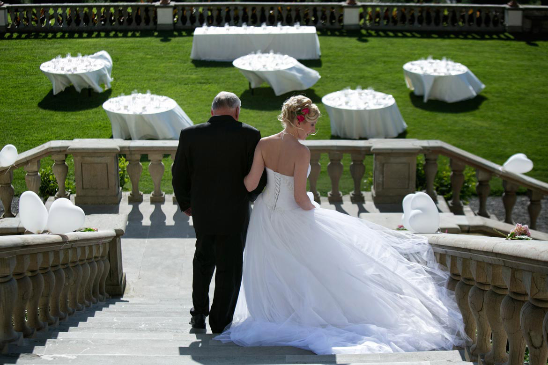 David Bastianoni wedding photographer :: Villa_La_Ferdinanda0014