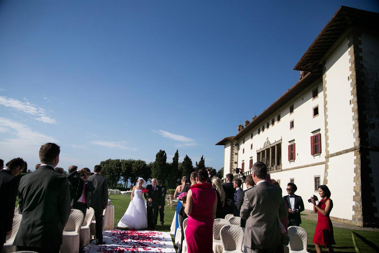 David Bastianoni wedding photographer :: Villa_La_Ferdinanda0015