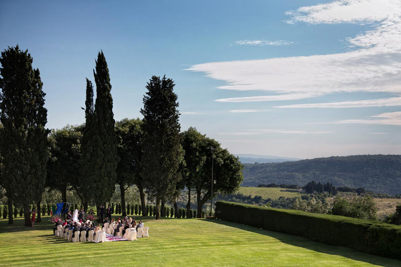 David Bastianoni wedding photographer :: Villa_La_Ferdinanda0016