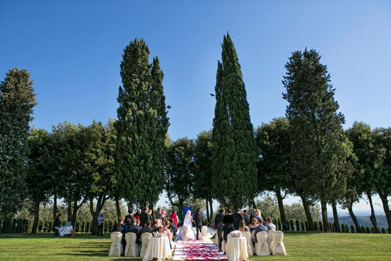 David Bastianoni wedding photographer :: Villa_La_Ferdinanda0017