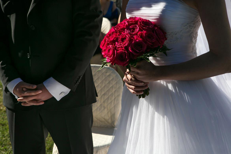 David Bastianoni wedding photographer :: Villa_La_Ferdinanda0018