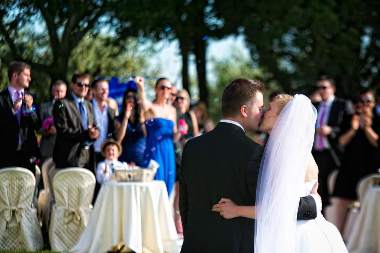 David Bastianoni wedding photographer :: Villa_La_Ferdinanda0020