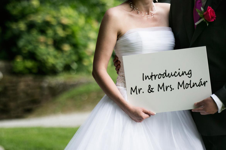 David Bastianoni wedding photographer :: Villa_La_Ferdinanda0021