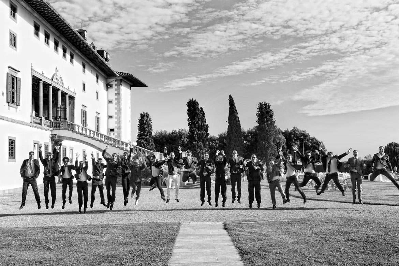 David Bastianoni wedding photographer :: Villa_La_Ferdinanda0022