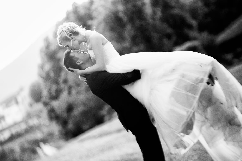 David Bastianoni wedding photographer :: Villa_La_Ferdinanda0023